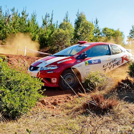 Forest_Rally_20100418_0904