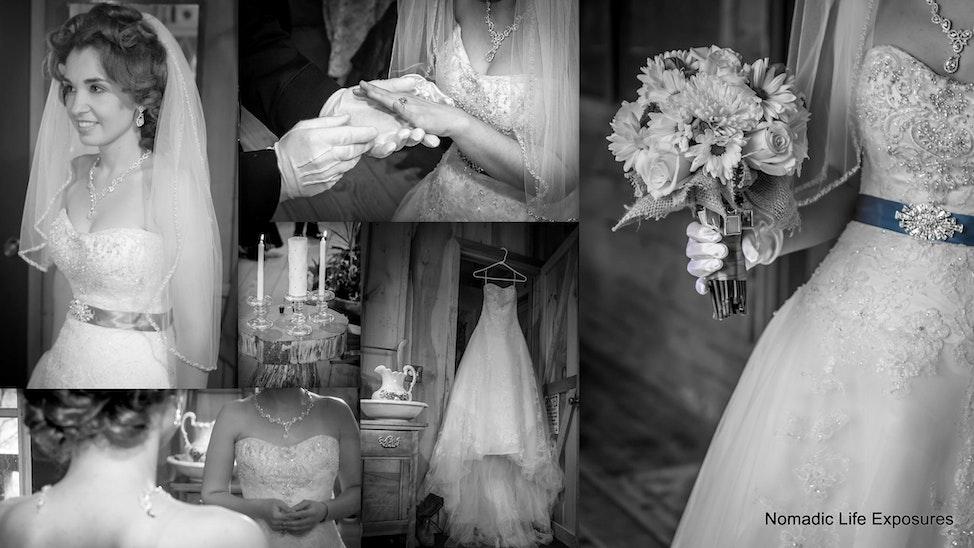 1-Wedding Edit