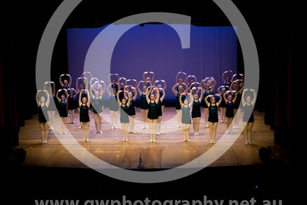 Dance Design 2014 Sunday Concert