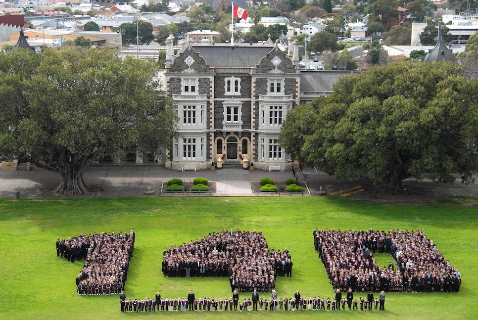 Front_of_school