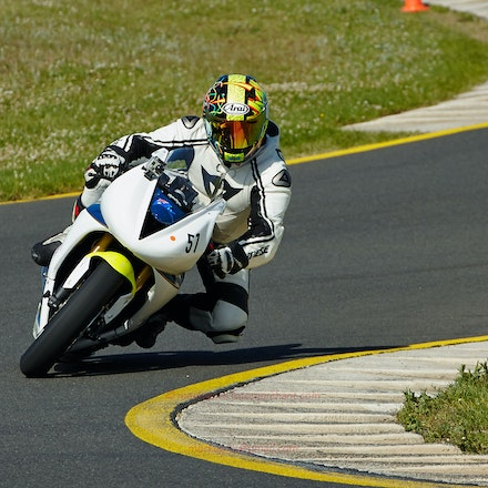 Level 4 motoDNA 23Nov15 - Photos of Level 4 of the motoDNA advanced road rider training held at Sydney Motorsports Park, 23 Nov 2015. 