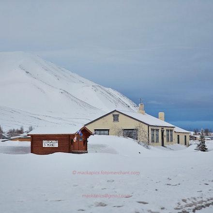 Icelandic Christmas - Akureyri & North