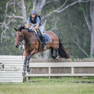 Eventing QLD Weekend of Excellence - Here are a few snap shots Eventing QLD Weekend of Excellence. Digital packages available.