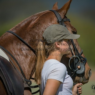 Gold Cup Polo 2017 - Saturday - A few images from Saturday's games.  Images available as digital downloads (individual & packages) + prints.  Larger prints...