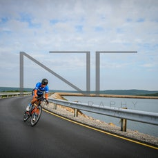2017 River Gorge Omnium - Time Trial - 9-930AM - Photos of the 2017 Village Volkswagen of Chattanooga River Gorge Omnium - Time Trial - 9-930AM