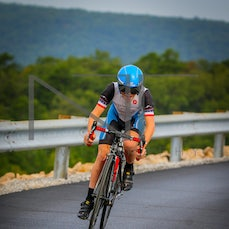 2017 River Gorge Omnium - Time Trial - 930-10AM - Photos of the 2017 Village Volkswagen of Chattanooga River Gorge Omnium - Time Trial - 8:30-9 AM