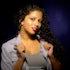 _DSC0160_pp_glamour_vig_edited-1