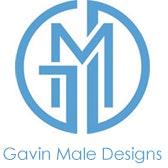Gavin Male Designs