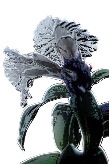 flower ina vase_0130