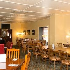 Kimba Gateway Hotel - Hotel website photos