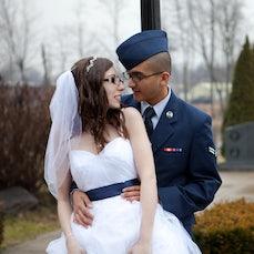Wedding / Engagement Portfolio