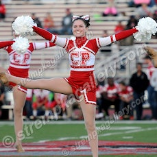 Crown Point Varsity Dance - 9/19/14 - View 56 images from the Crown Point Varsity Dance Team performance of 9/19/14.