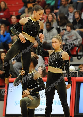 06_CD_112015_DSC_1570 - Crown Point Varsity Dance - 11/20/15