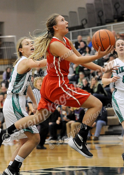 39_GB_CP_Valpo_DSC_0995 - Crown Point vs. Valpo (IHSAA Sectionals) - 2/2/16