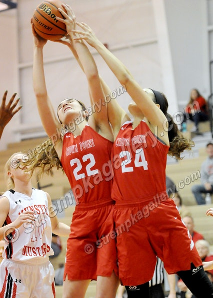 03_GB_CP_Munster_DSC_0354 - Crown Point vs. Munster - 12/28/16
