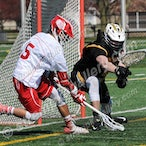 Lacrosse - Northwest Indiana High School Lacrosse photos from the 2018 season.