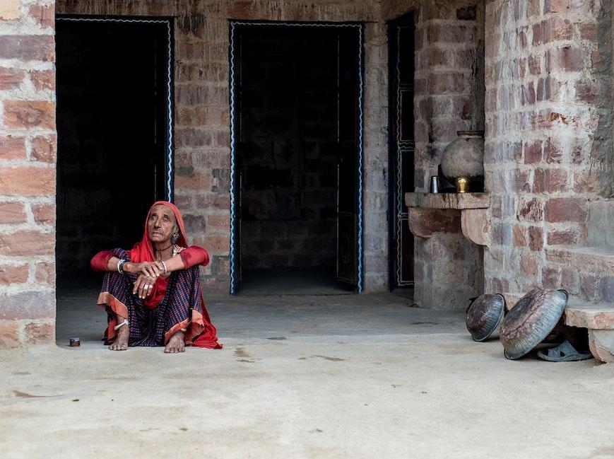 India Portfolio (3 of 16)