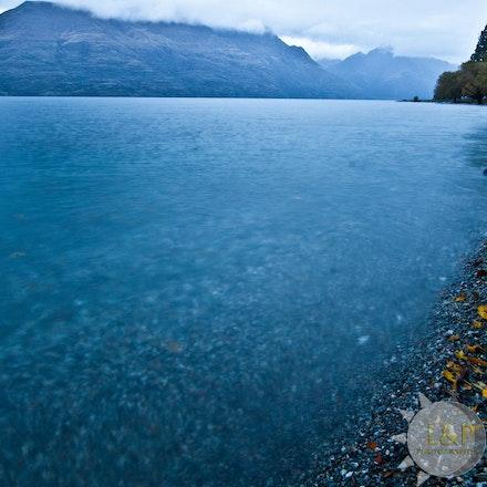 jmg_20100427_NZ_Landscape_3