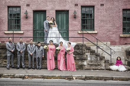 Internet 1153 Monica and Steven Wedding - 01 June 2014 - Sydney - sydney family photographer