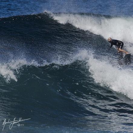 Surf 122