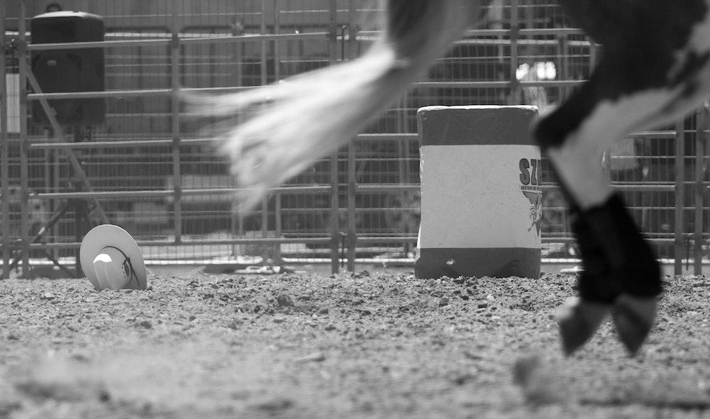 Picton Rodeo 2014-113
