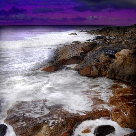 Noosa Headland