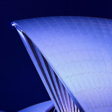 Sydney Trip_070410_0307