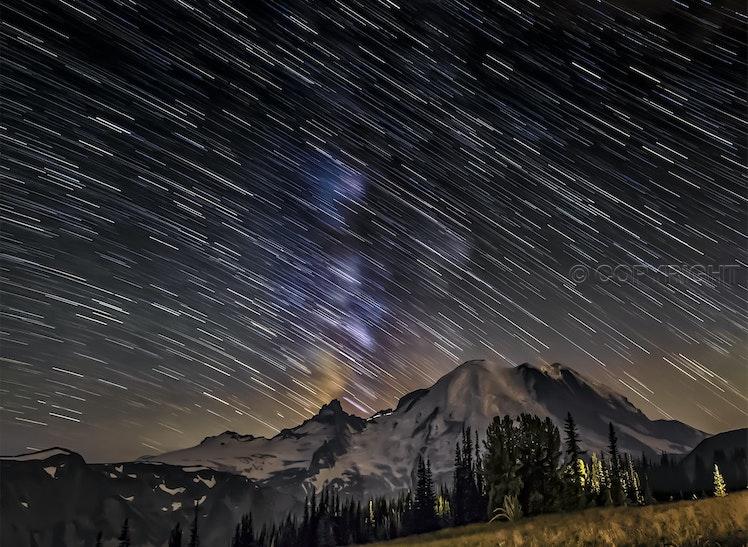 StarStaX_Rainer Sunrise Star Trails 8282017 1 6-26-1