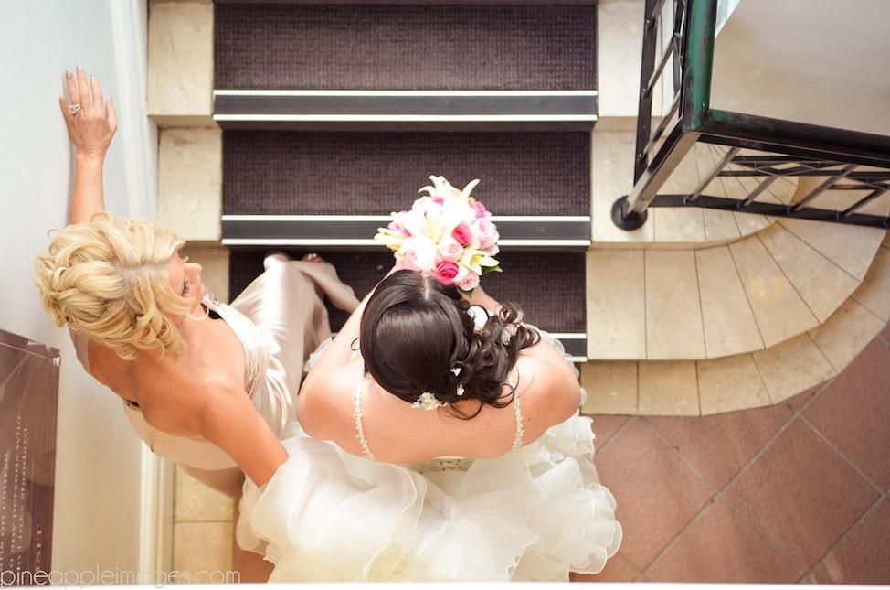 jj wed pre-10