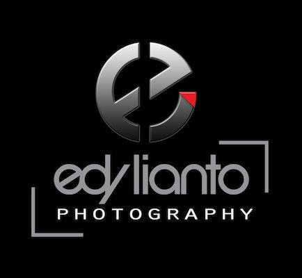 Edy Lianto