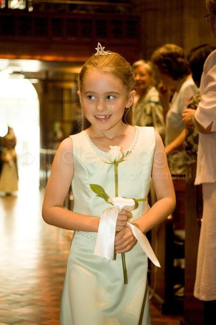 20070113_Baker_180 - robertbrindley@westnet.com.au wedding Ellis Baker, Hannah Swaveley, wedding 13/01/06