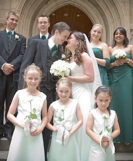 20070113_Baker_318 - robertbrindley@westnet.com.au wedding Ellis Baker, Hannah Swaveley, wedding 13/01/06