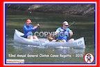 05-24-15 General Clinton - Sunday Races (Enhanced Photos)