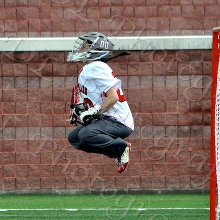 Women's Lacrosse vs Oneonta (SUNYACs)