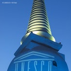CLIENT: WAT PRAYOON UNESCO CONSERVATION AWARD CEREMONY