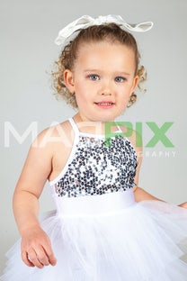 2017 Ready Set Dance Portraits PINK and BLUE - Portraits were taken in both Ready Set Dance Concerts