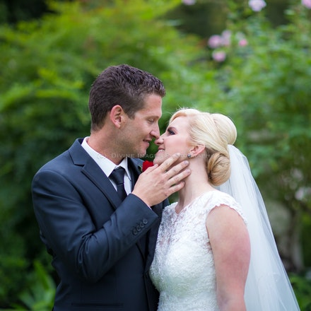 Wedding -17