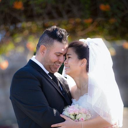 Nicholas and Khanita.22.07.2017.Wedding-326