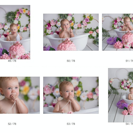 Gallery previews-09