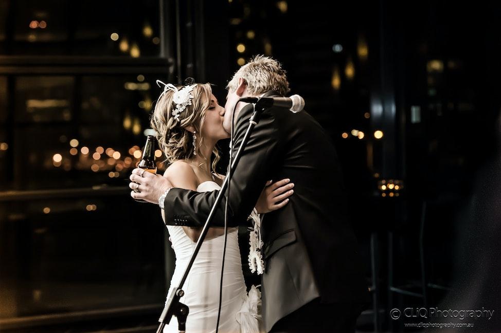 Dana_Tom_Wedding-3