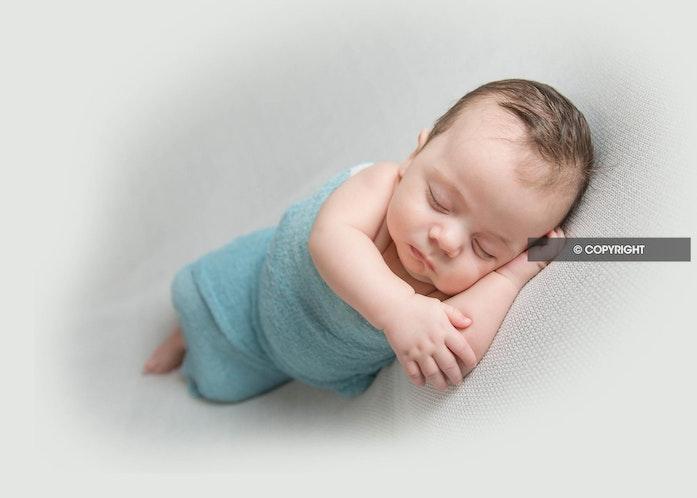 Babies | 12 weeks