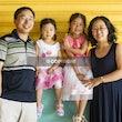 Shen Family