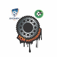 Bonnet Bay Fc Meet Sydney Fc
