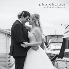 Potocki Wedding (2015)