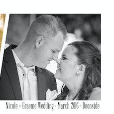 Viney Wedding (2016)
