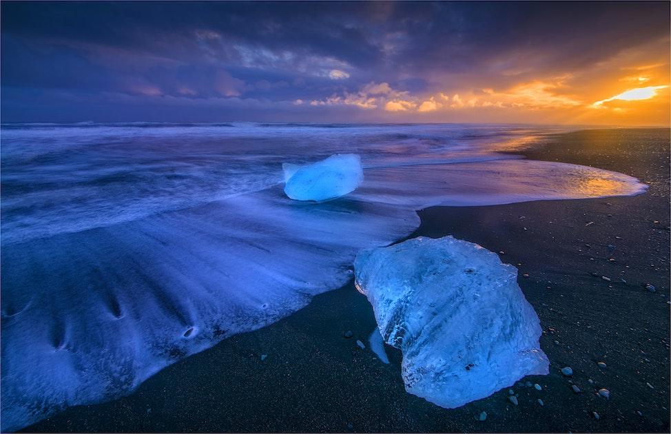 Jokulsarlon-Beach-2016-ICL165-17x25