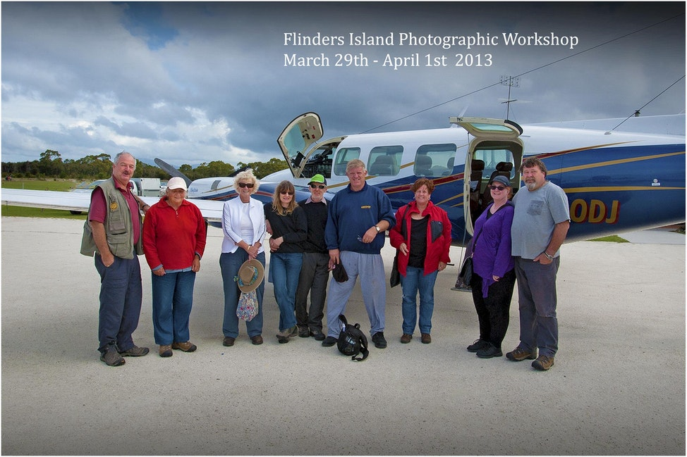 Flinders-Workshop2013-08x12