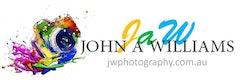 J W Photography