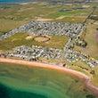 Corinella-Coronet Bay - Aerial images of Corinella & Coronet Bay
