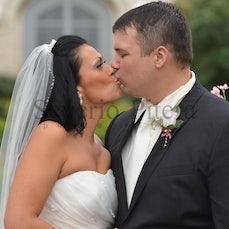 Loyer Wedding